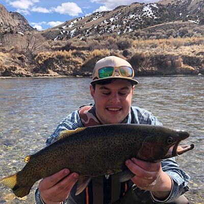 fishing 323